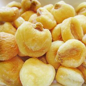 たっぷり10袋 カラマヨジャイコーン 辛子 マヨネーズ 味 ジャイアントコーン 豆 ナッツ 小腹(40g×10袋)辛子マヨネーズ味・ジャイアントコーン 豆  400g