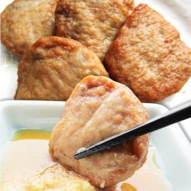 【冷凍】レンジで簡単 鶏屋がつくった 鶏さつま揚げ ごぼう入り お徳用1kg 練り物 お弁当 お惣菜 揚げない レンジ調理 お取り寄せ おでん