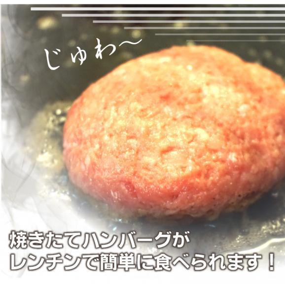 【冷凍】チーズインハンバーグ メガ盛り 1kg (12時までの御注文で当日発送、土日祝を除く)惣菜 弁当 おかず04