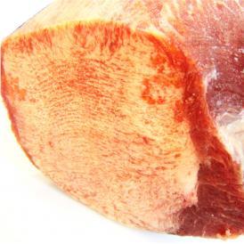 送料無料 牛タン ブロック 約 500g 前後 業務用 焼き肉 牛肉 タン