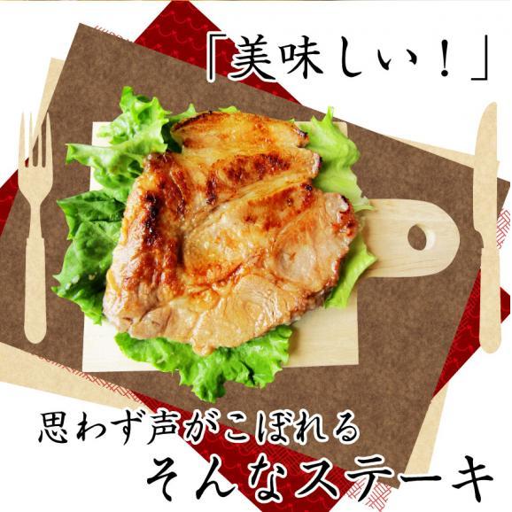 選べる 3種の味 トンテキ 2枚セット お試し 豚 ステーキ 肉 塩麹 西京漬け 味噌 豚丼 丼物 お試しセット 焼肉セット バーベキュー (父の日 食べ物 肉) 花見 惣菜 冷凍 行楽 BBQ03