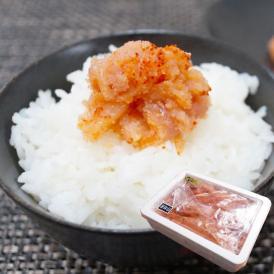 訳あり 辛子明太子【くずれっ子】 山盛り1kg 無着色めんたいこ メンタイコ 魚卵