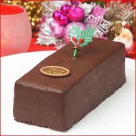 クリスマスケーキ 2021 予約 送料無料 王様のクーベルショコラBOX ギフト プレゼント スイーツ 早割 早期割引