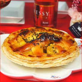 和菓子 ギフト お取り寄せ 詰め合わせ 送料無料 大学芋アップルパイ