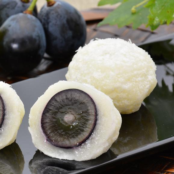 ナガノパープル 紫香(しこう)6個02