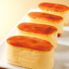 五月山チーズ(10個入)