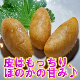 餅米揚げ餃子(35g*12個)