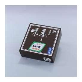 【高野の佃煮】椎茸昆布(中)