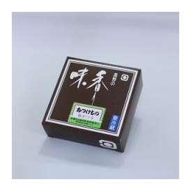 【高野のおつけもの】梅かつを(中)