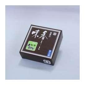 【高野の佃煮】山菜しぐれ(中)