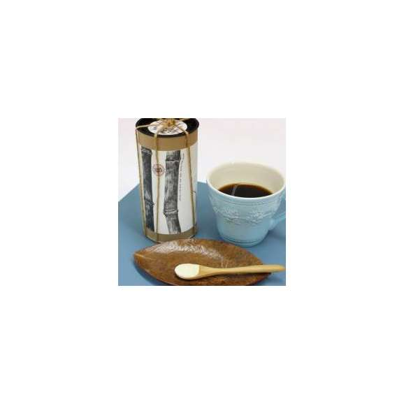 喜界島産サトウキビ100%純黒糖ー極ー(きわみ)コーヒーや紅茶のお供にぜひどうぞ。02
