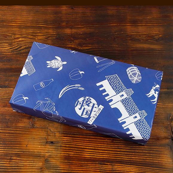 京都丹後クラフトビール7本ギフトセット03