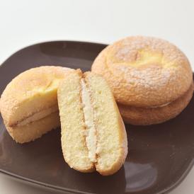 会津の天神さま チーズ【5個入袋】