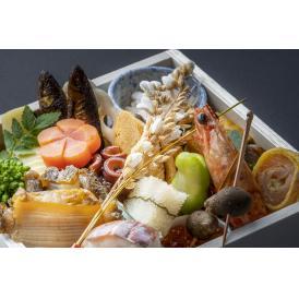週末だけに楽しめる、辰巳屋の味をご自宅へお届けします。
