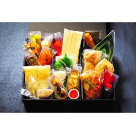 特別な日に特別な京料理をご自宅で