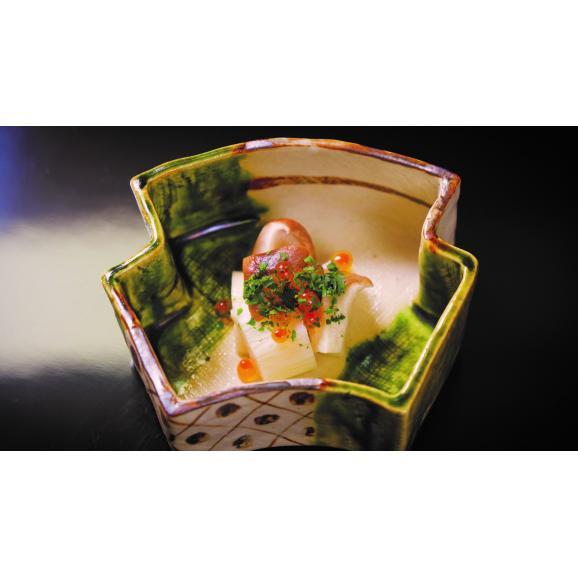 京のおうちごはん-京都の4つの企業共同開発の懐石ギフトセット-03