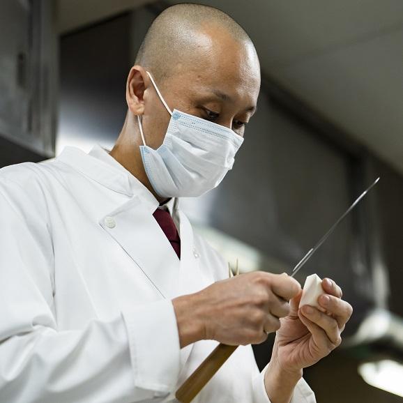オリジナルブレンド 特選お煎茶/特選玉露くきほうじ茶セット04
