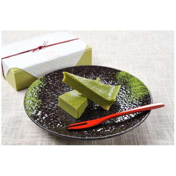 週末おせち FAMILY&お茶+抹茶チーズケーキセット【土日限定】05