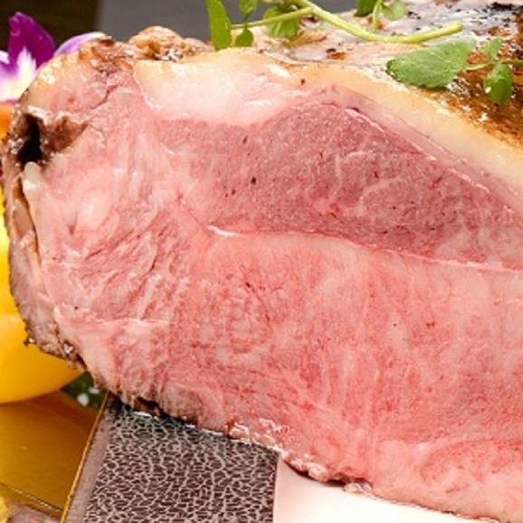 近江牛サーロインローストビーフ最高級クラウンメロン詰合せ02