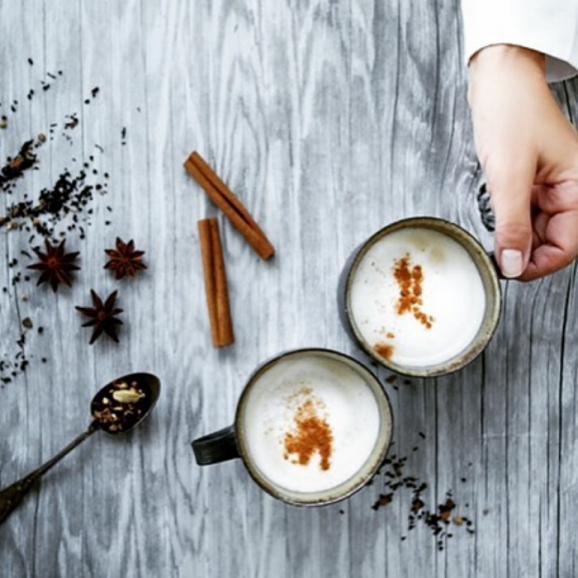 オーガニック マサラチャイ 紅茶03