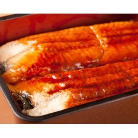 鰻蒲焼 5パックセット