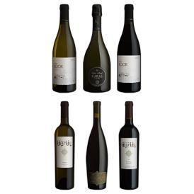 アルメニアワイン6本セット 15%OFF