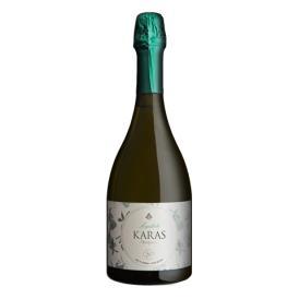 カラス・デュティッチ【アルメニアワイン】【スパークリングワイン】 Karas Dyutich
