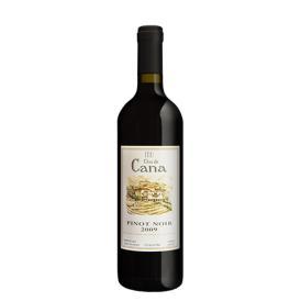 クロ・ド・カナ・ピノ・ノワール (Clos de Cana Pinot Noir)