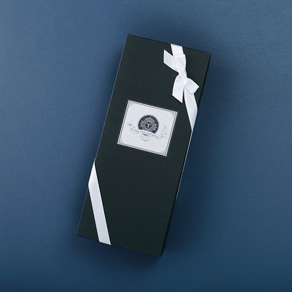 プレミアムボトルティーギフトBOX入り2本セット 手提げ袋付き【TSUYUHIKARI(つゆひかり)×薔薇茶(ばらちゃ)】03
