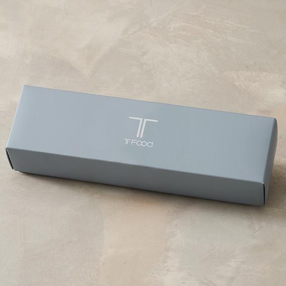 トリプルベリー03