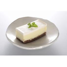 箱根西麓三島野菜使用さつまいもケーキ