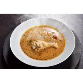 熊本 赤のスープカレー 1箱