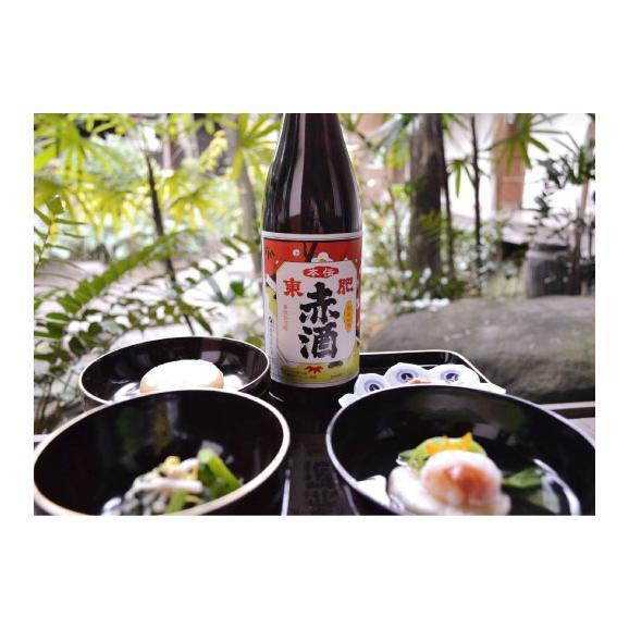 熊本 赤のスープカレー まとめ買い28箱セット【送料無料】05