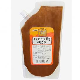 トモエチャンチャン焼きのたれ800g