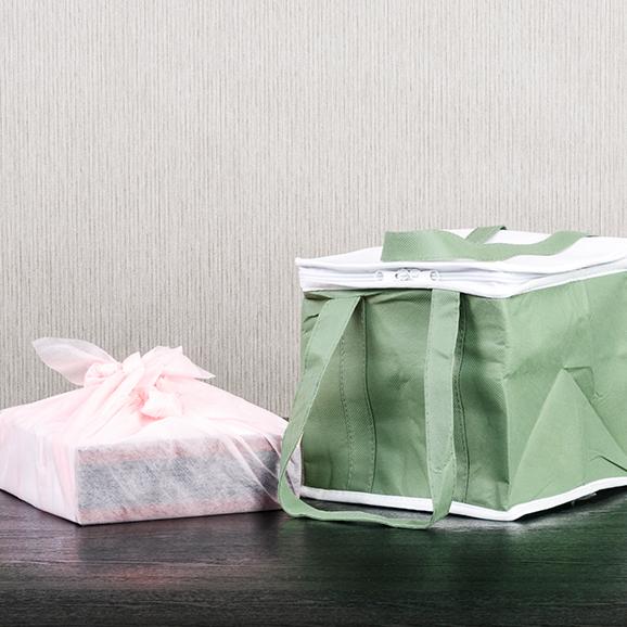 日本料理の逸店「割烹 とんぼ」 メープル西京焼き<漬魚(銀鱈・金目鯛・銀鰈)・豚肉(米沢豚)>02