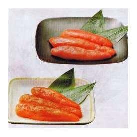 ギフト/たらこ・明太子詰合せ/産直品/札幌冷凍