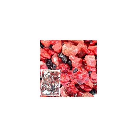 徳用ミックスベリー4種500g/フルーツを食べて内側からのケアをサポート!!/常温便02