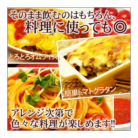 高知県日高村の フルーツ トマト 入り スープ 25包送料無料/ネコポス02