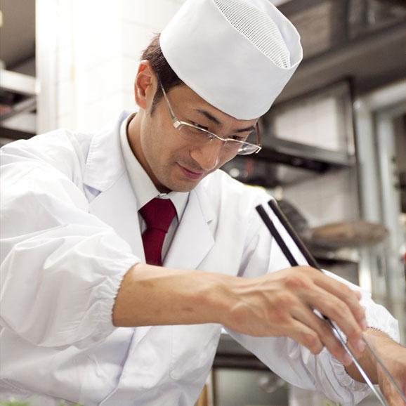 京料理とりよね謹製 二段重 【26品目】【二段重】【2022年】03