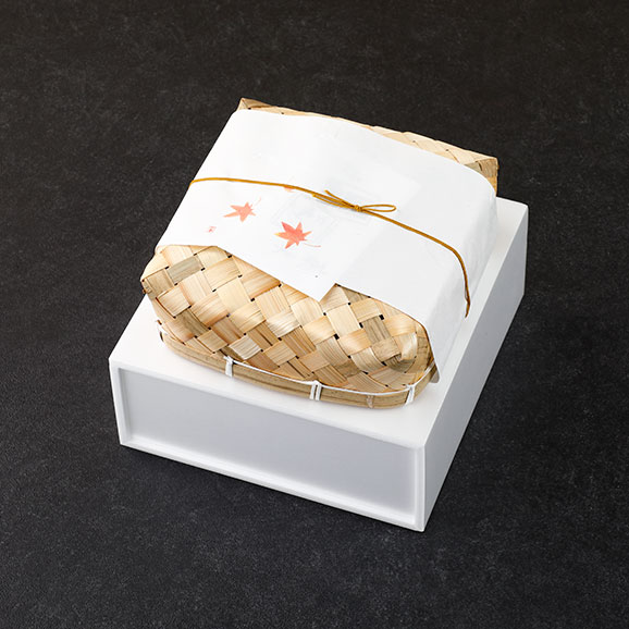 京の水炊きセット~名物「活鶏水煮」~◆雅セット 4人前03
