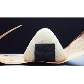 【30年新米】《産地直送直売》秋田県大仙市農家直送♪あきたこまち5kg(玄米か白米をお選びください。白米でのお届けの場合は約4.5kgで配送となります)