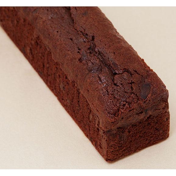 ぜんざいショコラ・リッチと抹茶ケーキ・リッチ02