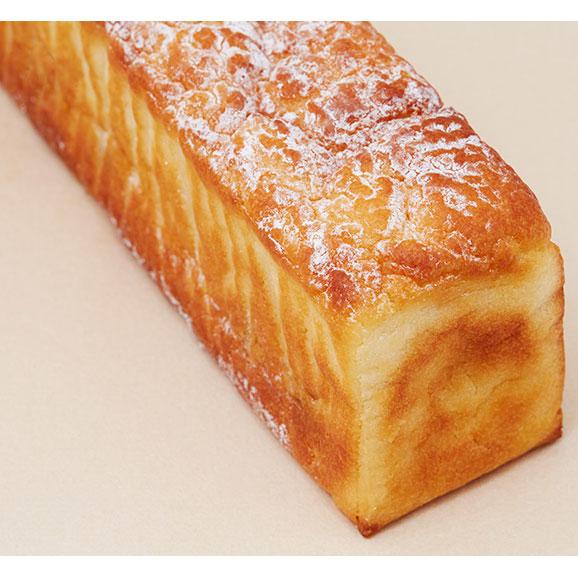 AN DE CHEESE CAKE02
