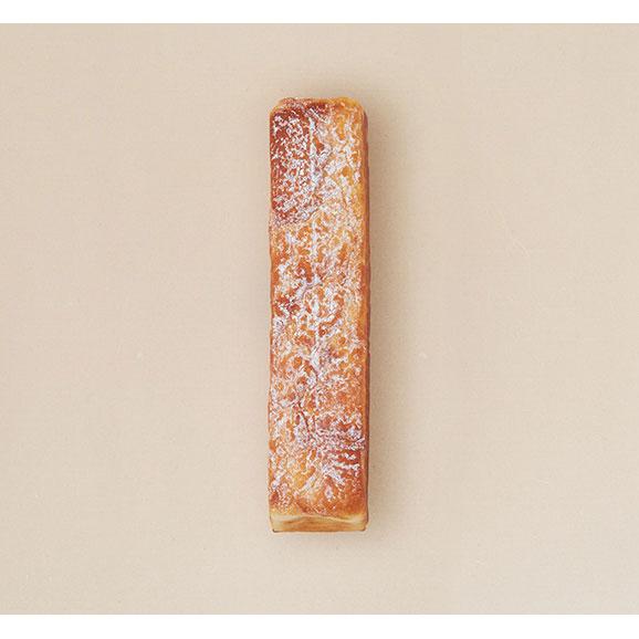 AN DE CHEESE CAKE03