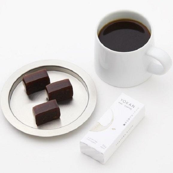 YOKAN FOR COFFEE 10pcs02