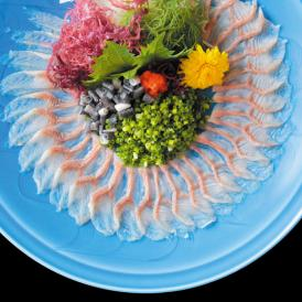 鰻の刺身が食べられる浜松より!大切な方に贈り物として発送いたします!!
