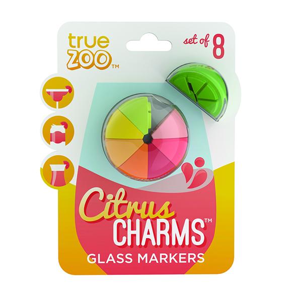 グラスマーカー シトラス01