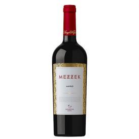 古代トラキア王も飲んだブルガリア原産の豊潤な赤ワイン
