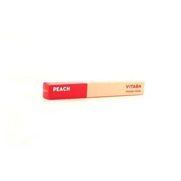 ビタバ ピーチ(VITABA PEACH02