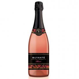 ブヤンテ ロゼ 750ml(Buyante Rose)